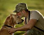 bark-benefit