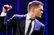 buble-feat