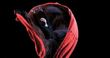 martha-graham-featured