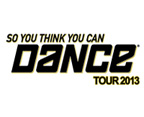 so-you-think-you-can-dance