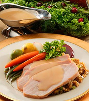 thanksgiving-roundup