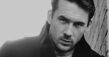 Barry-Sloane-featured