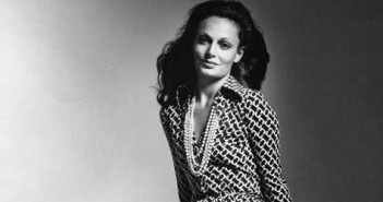 DVF-featured