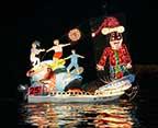 NB-Boat-Parade