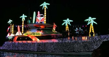 NB-Christmas-Boat-Parade-FEATURED