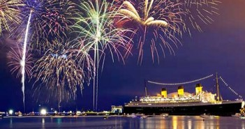 Queen-Mary-NYE-FEATURED