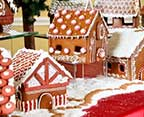 St-Regis-Gingerbread
