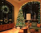 Waterfront-christmas-cover-lobby