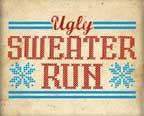 ugly-sweater-run