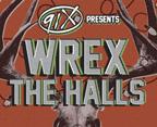 wrex-the-halls