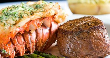 Surfnturf-21-Oceanfront-NB-Restaurant-Week-FEATURED