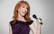 WRU-kathy-griffin-feat