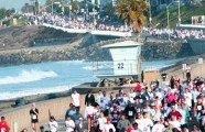 carlsbad-marathon-feat