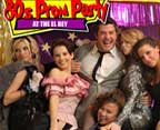 80s-prom-party