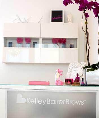 kelley-baker-brows