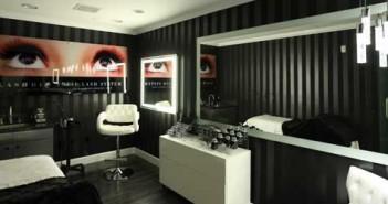 la-beauty-treatments-featured