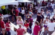 Firkfest-scene-FEATURED