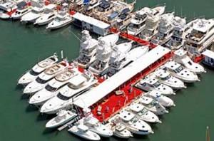 NB-Boat-Show-INTEXT