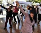 dance-music-center