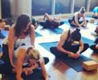 exhale-yoga