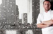 Ironside_Chef-Jason-McLeod