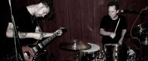 The Continental Room-FEATURED