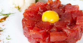 AHI-TUNA-TARTARE---Jody-Tiongco-FEATURED