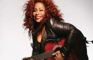 Chaka-Khan-FEATURED