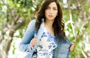 Chelsea-Peretti-featured