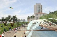 Waterfront_Park_Water-feat