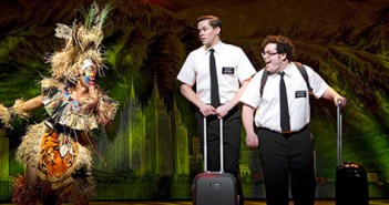 book-of-mormon-feat