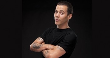 steve-o-featured