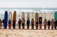 Doheny-Surf-Fest-FEATURED