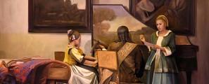 POM_Vermeer_TheConcert-FEATURED