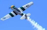 air-show-feat