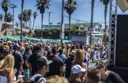 ob-street-fair-feat