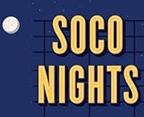 SOCO-Nights