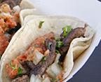 Tacos-at-tangata