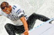 Vans-US-Open-of-Surfing-FEATURED