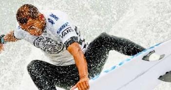 Vans-US-Open-of-Surfing-FEATURED