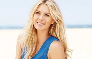 maria-sharapova-featured