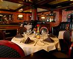 21-Oceanfront-Dining-Room,jpg