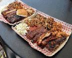 Long-Beach-BBQ