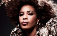 Macy-Gray-FEATURED
