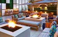 Marriott_Irvine_Jan_20140935_Floe_Patio_Night-FEATURED