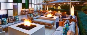 Marriott_Irvine_Jan_20140935_Floe_Patio_Night-FEATURED