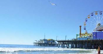 santa-monica-beach-day-featured