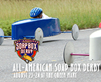 soap_box.1188x0