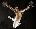 Ballet-Memphis