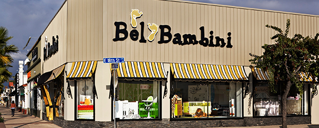 Bel-Bambini-FEATURED